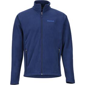 Marmot Verglas Jacket Herre Arctic Navy